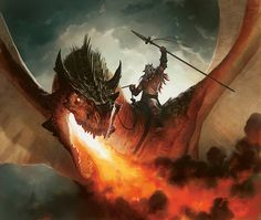 13 Best Dragon Fire images | Fire breathing dragon