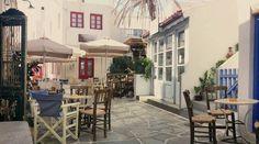 11998549_10207665101931683_1983989822_n Island, Outdoor Decor, Home Decor, Block Island, Decoration Home, Islands, Interior Design, Home Interior Design, Home Improvement