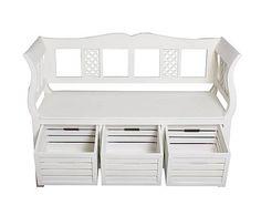 die 16 besten bilder von sitzbank sitzbank flur sitzen und diele. Black Bedroom Furniture Sets. Home Design Ideas