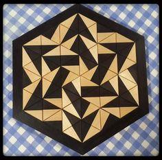 Intarsia Woodworking, Woodworking Box, Woodworking Projects, Pallet Wall Art, Wood Wall Art, Grand Art, Wooden Wall Plaques, Math Art, Barn Quilts