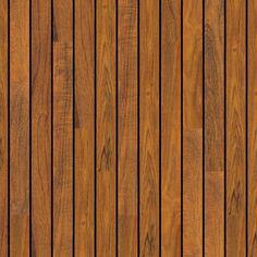 AquaTread Marine Flooring – Teak & Holly Lt W x Custom Length – Woodworking 2020 Wood Panel Texture, Wooden Floor Texture, Wall Texture Design, Wood Texture Seamless, Herringbone Wood Floor, Brick Texture, Wooden Textures, Tiles Texture, Wood Deck Texture