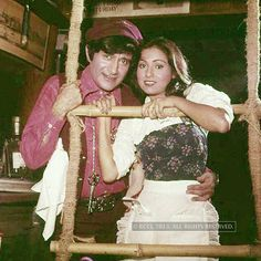 Dev Anand's TOI Archives - 100 Years of Indian Cinema Photogallery - Times of India