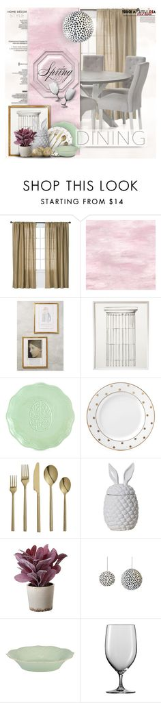 """""""You're Invited 