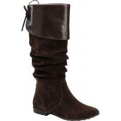 6962ecb2e4e5 22 besten Boots and shoes Bilder auf Pinterest   Schuh stiefel ...