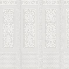 Wood Panel Wall Design Ideas Home Design Ideas