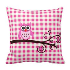 >>>Hello          	Pink Owl on Branch American Mojo Pillow           	Pink Owl on Branch American Mojo Pillow We provide you all shopping site and all informations in our go to store link. You will see low prices onDiscount Deals          	Pink Owl on Branch American Mojo Pillow Here a great d...Cleck Hot Deals >>> http://www.zazzle.com/pink_owl_on_branch_american_mojo_pillow-189532816537729562?rf=238627982471231924&zbar=1&tc=terrest