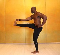 A Lower Back Yoga Sequence From A Former NFL Linebacker - mindbodygreen Yoga Flow, Yoga Meditation, Yoga Sequences, Yoga Poses, How To Relax Your Mind, Lower Back Exercises, Tight Hip Flexors, Namaste Yoga, Free Yoga
