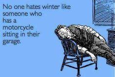 AMEN | #rumbleon #motorcycle #bikerquotes