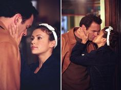 Phoebe & Cole were always my favorite. Cole Charmed, Charmed Tv Show, Tv Show Couples, Cute Couples, Best Series, Tv Series, Phoebe And Cole, Julian Mcmahon, Twilight Pictures