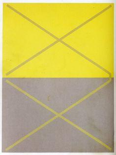 Josef Albers's Interaction of Color is a masterwork in twentieth-century art education.