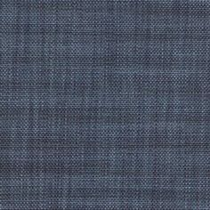 Free shipping on Kravet fabrics. Search thousands of luxury fabrics. Always 1st Quality. SKU KR-30664-5. Swatches available.
