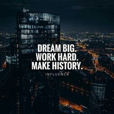 Always have the mindset that your hardwork will pay off _________ Regram from _ Let's do this. _ Comment if you agree Hustle Quotes, Motivational Quotes, Inspirational Quotes, School Motivation, Study Motivation, Drive Motivation, Champion Quotes, Ambition, Billionaire Sayings