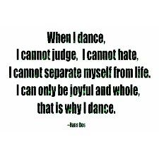 Here is a collection of great dance quotes and sayings. Many of them are motivational and express gratitude for the wonderful gift of dance. Dance Like No One Is Watching, Dance With You, Dancing In The Rain, Dance Memes, Dance Quotes, Quotes About Dance, Dance Quote Tattoos, Zumba Quotes, Dance Motivation