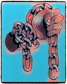 If I had known – Diagnostic: sclérose en plaques… Et maintenant? Loin, Ms, Bring It On, Multiple Sclerosis