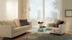 cortinas store para salas - Buscar con Google