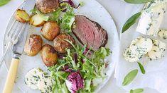 Kitchen Time, Steak, Beef, Meat, Steaks