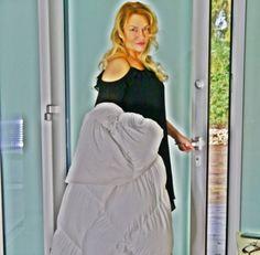 Ich schlafe jetzt mit sieben - http://zeitlos-bezaubernd.de/tipps-zum-erholsamen-schlaf/  Mehr zeitlos bezaubernde Themen auf meinem http://zeitlos-bezaubernd.de Blog