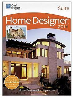 Best Of Home Designer Suite 2014