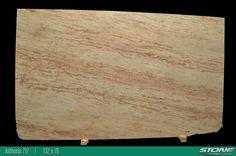 Asthoria granite 3cm | at graniteworksmd.com Stone Slab, Granite, Natural Stones, Countertops, Marble, Yard, Kitchen, Vanity Tops, Patio