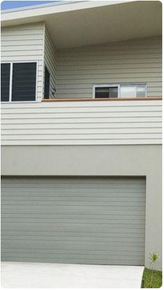 garage door repair scottsdale az Best Garage Doors, Garage Door Repair, Unity Games, Best Gym, Albino, Conditioning, Plumbing, Coupon, Electric
