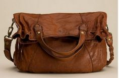 lucky brand leather bags