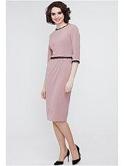 b848734e51a Платье VICTORIA VEISBRUT Элегантное женственное платье в винтажном стиле  выполнено из высококачественной стрейчевой костюмной ткани средней
