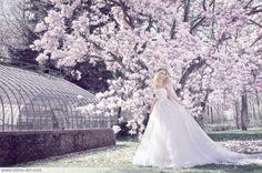 Viona-Art | Flower Princess