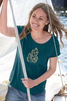 Shirt Goldblatt Shirts, Tops, Women, Fashion, Linen Fabric, Cotton, Moda, Women's, La Mode