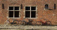 La smart home pour cyclistes verra le jour en Suède