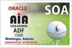 oracle adf online/class room training in hyderabad-