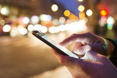 Wer neben WhatsApp auch einen anderen Messenger ausprobieren will, hat große Auswahl. Wir stellen euch fünf Alternativen zur Kommunikation vor.