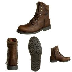 Boots from @harleydavidson . They are yours for about $171 at @zalando_official   #fashion #mensfashion #autumnfashion #menswear #mensclothing #boots #harleydavidson #harley #leather #man