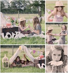 LLM Photography: 2012 Children's Summer Mini Stylized Shoot Information...