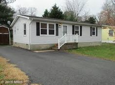 Image result for north beach maryland real estate