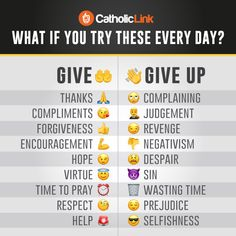 Catholic quotes, infographics, memes and more resources for the New Evangelization. Catholic Religious Education, Catholic Beliefs, Catholic Quotes, Religious Quotes, Healing Words, Kids Church, Roman Catholic, Christian Inspiration, You Tried