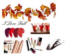 """""""Fall"""" by enfashionistas on Polyvore featuring art"""