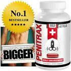 Increase Penis Size - Secrets to Increase Penis Size Revealed Male Enlargement Pills, Big, Exercise, Ejercicio, Excercise, Work Outs, Workout, Sport, Exercises