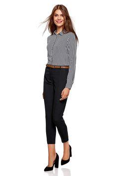 Die 60+ besten Bilder zu Damen Hosen | jeans mit löchern