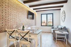 Sweet Romántico Corner Desk, Table, Furniture, Home Decor, Corner Table, Decoration Home, Room Decor, Tables, Home Furnishings