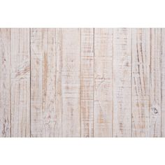 Wood Wall For text and background ❤ liked on Polyvore featuring backgrounds