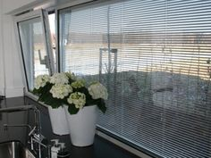 56 best raamdecoratie images on pinterest glass ea and shower
