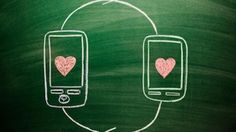 puma hookup apps