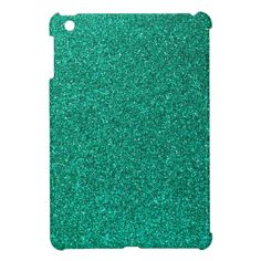 =>>Cheap          Green Glitter iPad Mini Case           Green Glitter iPad Mini Case in each seller & make purchase online for cheap. Choose the best price and best promotion as you thing Secure Checkout you can trust Buy bestReview          Green Glitter iPad Mini Case Online Secure Check...Cleck Hot Deals >>> http://www.zazzle.com/green_glitter_ipad_mini_case-256026926673297840?rf=238627982471231924&zbar=1&tc=terrest
