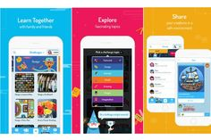 WonderBox: A game-changer in educational apps for kids