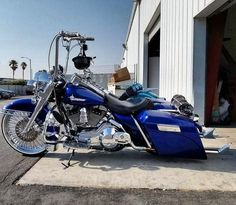 "865 Likes, 7 Comments - HD Tourers & Baggers (@hd.tourers.and.baggers) on Instagram: ""Follow & Tag ""HD Tourers and Baggers"" on Instagram, Facebook, Twitter & across the Web.…"""