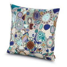 Perpignan Pillow 16x16