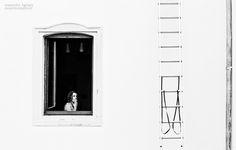 take a break! by Cosmin Ignat on 500px