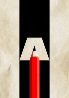 A is for Artefact:   Contribution for the B3S-Alphabattle Illustrate the alphabet, one week at a time
