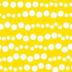 線上商店 | 新鮮黃圓圈 - PrinLife