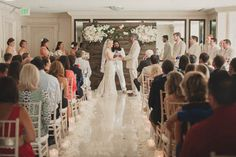 San Diego Real Weddings July 2014 with Master of Celebrations℠ Jason Michaels